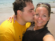 Costa Rican Honeymoon
