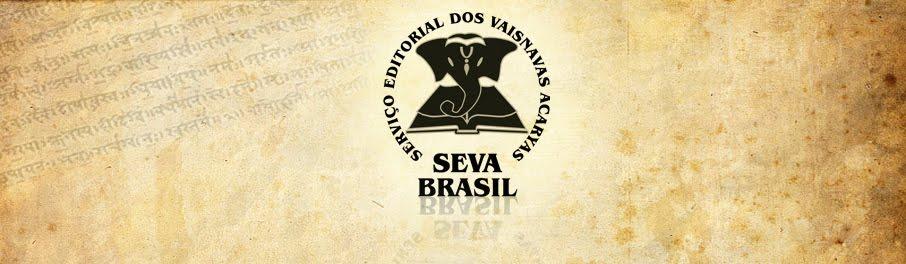 SevaBrasil