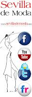 Encuentrales en redes sociales
