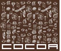COCOA en la Semana de la Moda 'París Capital de la Creación