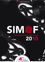 SIMOF 2010