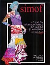 SIMOF 2006