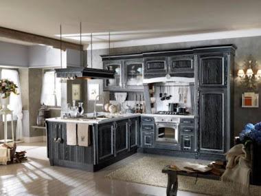 επιπλα κουζινας θεσσαλονικη