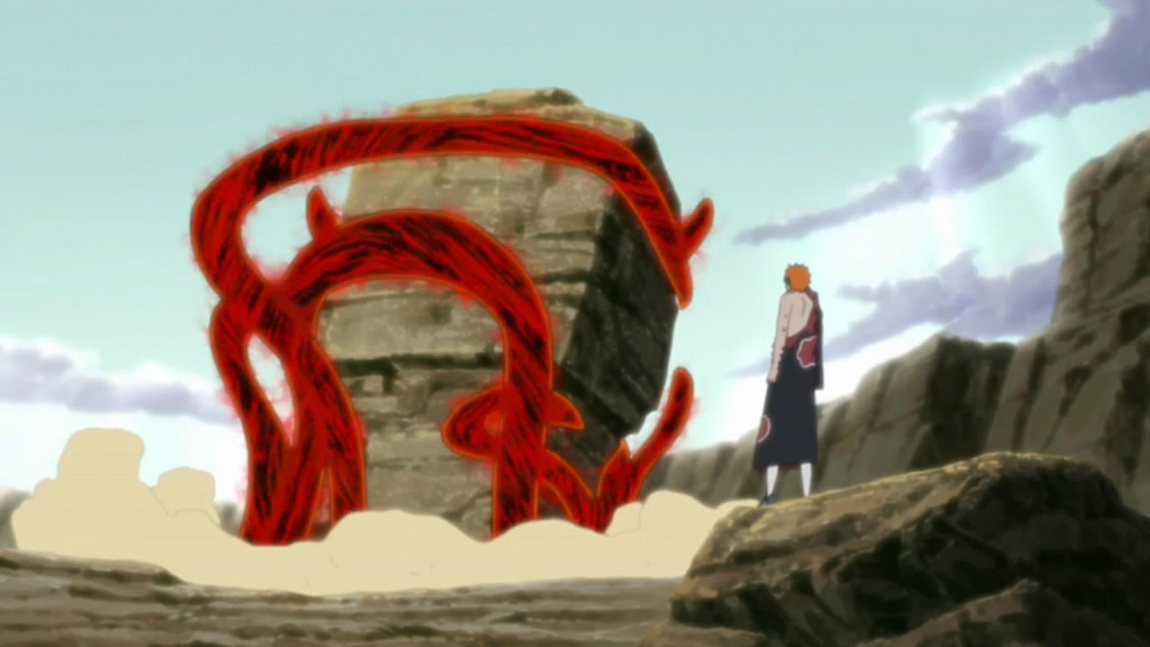 Naruto Shipuden 168, Naruto Shipuden 169, Naruto Shipuden 167, Naruto Shipuden 166, Naruto Shipuden Episodes, Naruto Shipuden 165, Naruto Shipuden 170, Naruto Shipuden Episode 168, Naruto Shipuden 163, Naruto Shipuden 164