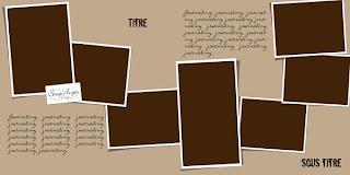 http://scrapanges.blogspot.com/2009/08/template-008.html