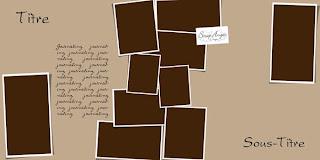 http://scrapanges.blogspot.com/2009/08/template-011.html
