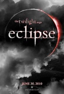 Poster di Eclipse
