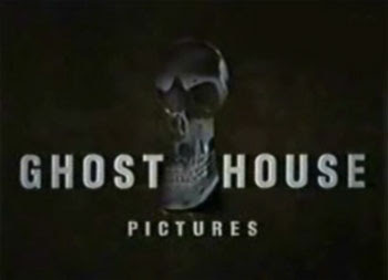 Ghost House Pictures