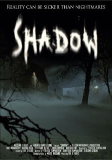 Poster di Shadow