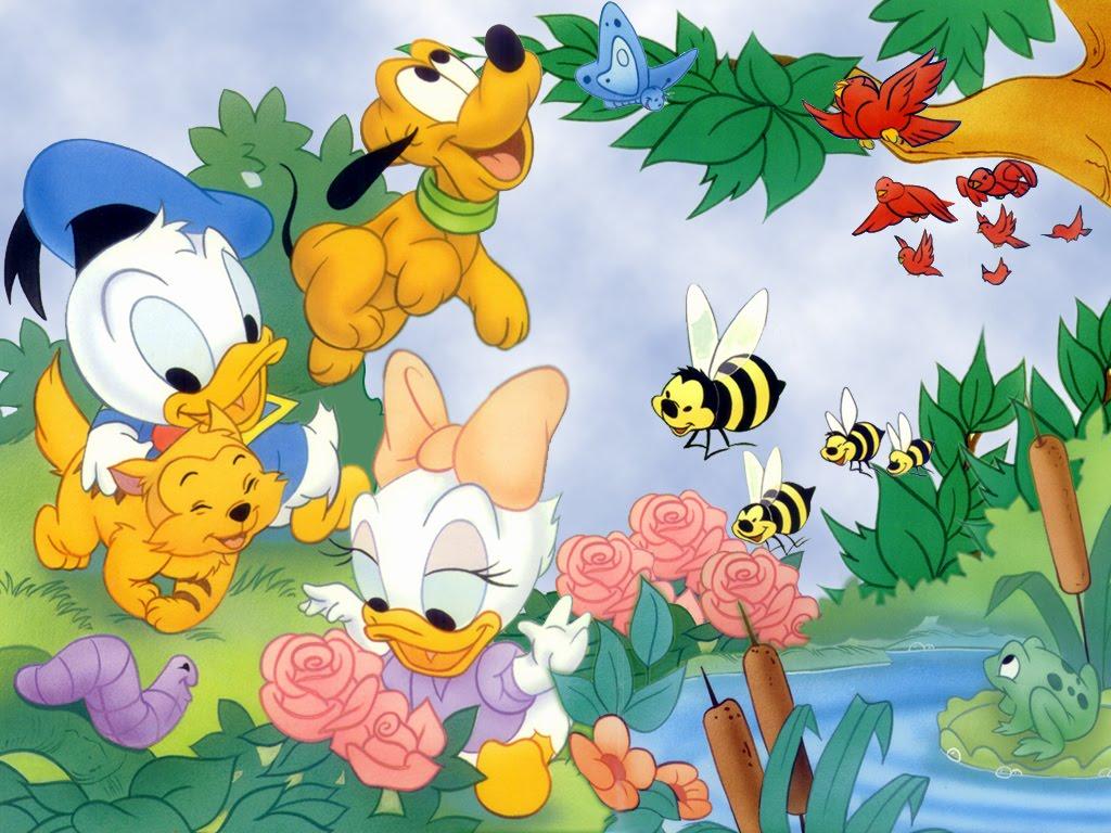 http://1.bp.blogspot.com/_4WCJ9W3Y-L8/SxQLedhRAII/AAAAAAAAA-4/Z25Puzg-eZg/s1600/disney-wallpaper-4.jpg