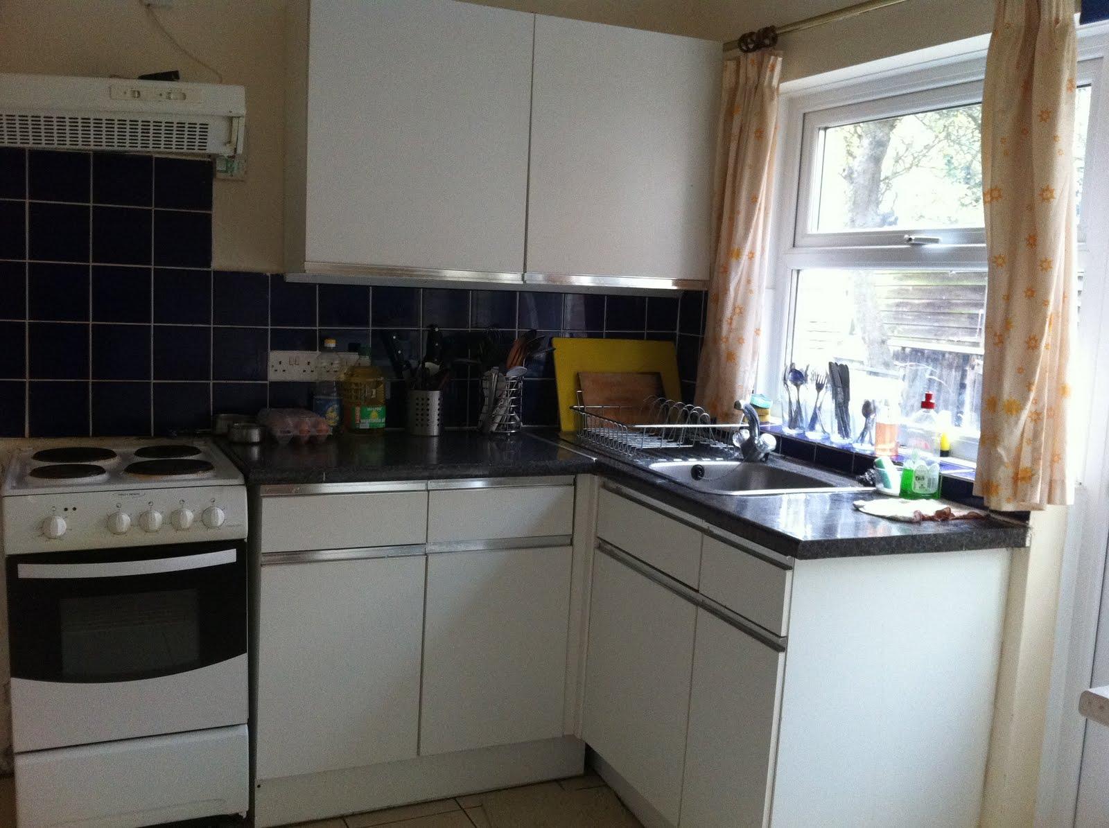 Dapur Masak - dapur masak minimalis serta merta dapur masak royco