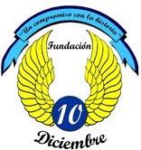 Fundación 10 de diciembre