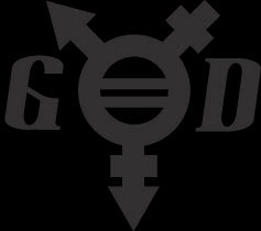 Gender Dissolv