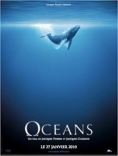 http://ticsenfle.blogspot.com.es/2010/01/oceans-2009.html
