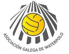 A. Galega de Waterpolo