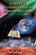 Islam-guide