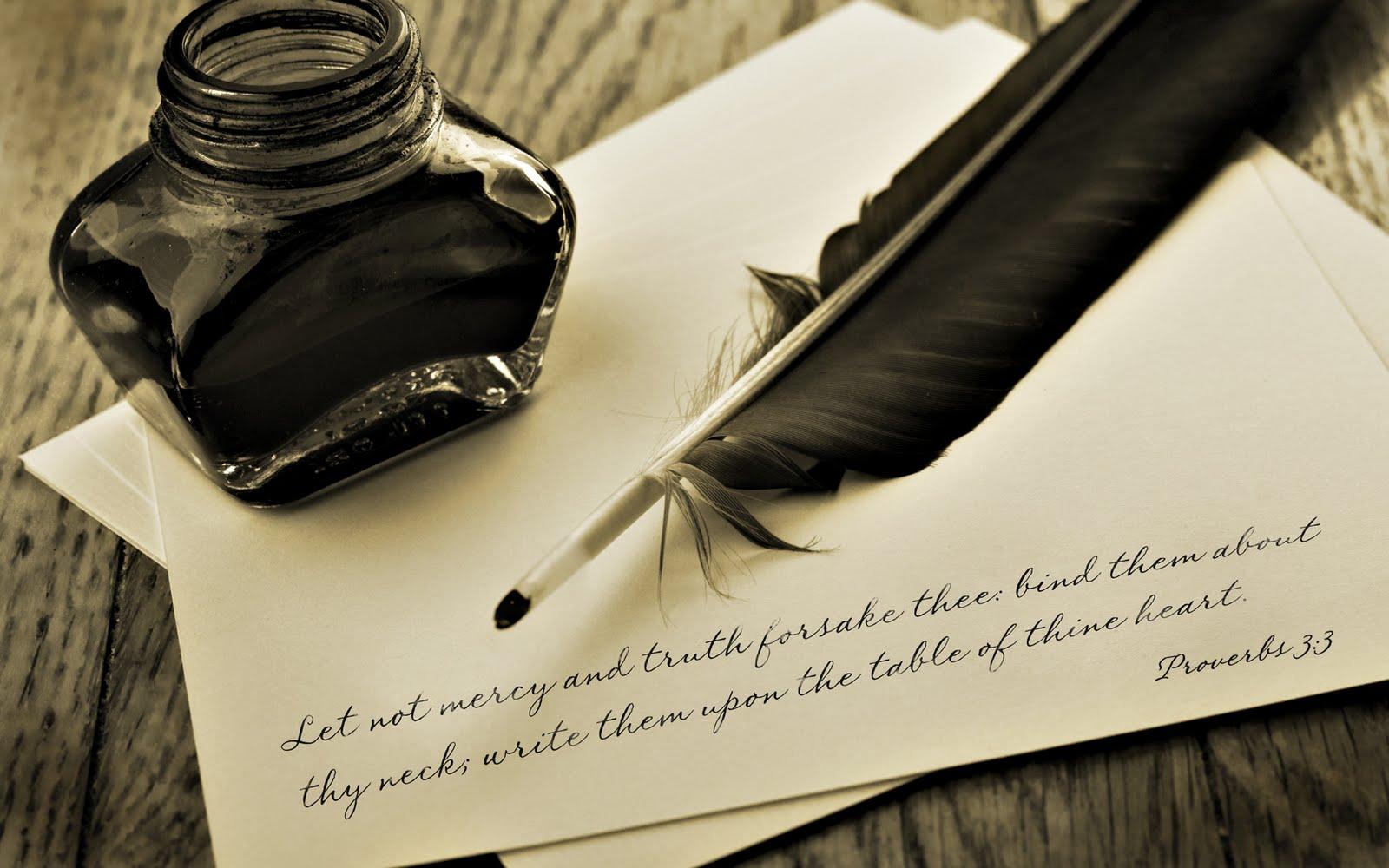 [write_them[1].j]