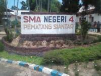 SMAN4SIANTAR