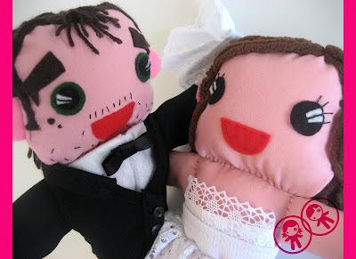 regalo boda