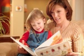Çocuk yetiştirmede dikkat edilecek noktalar