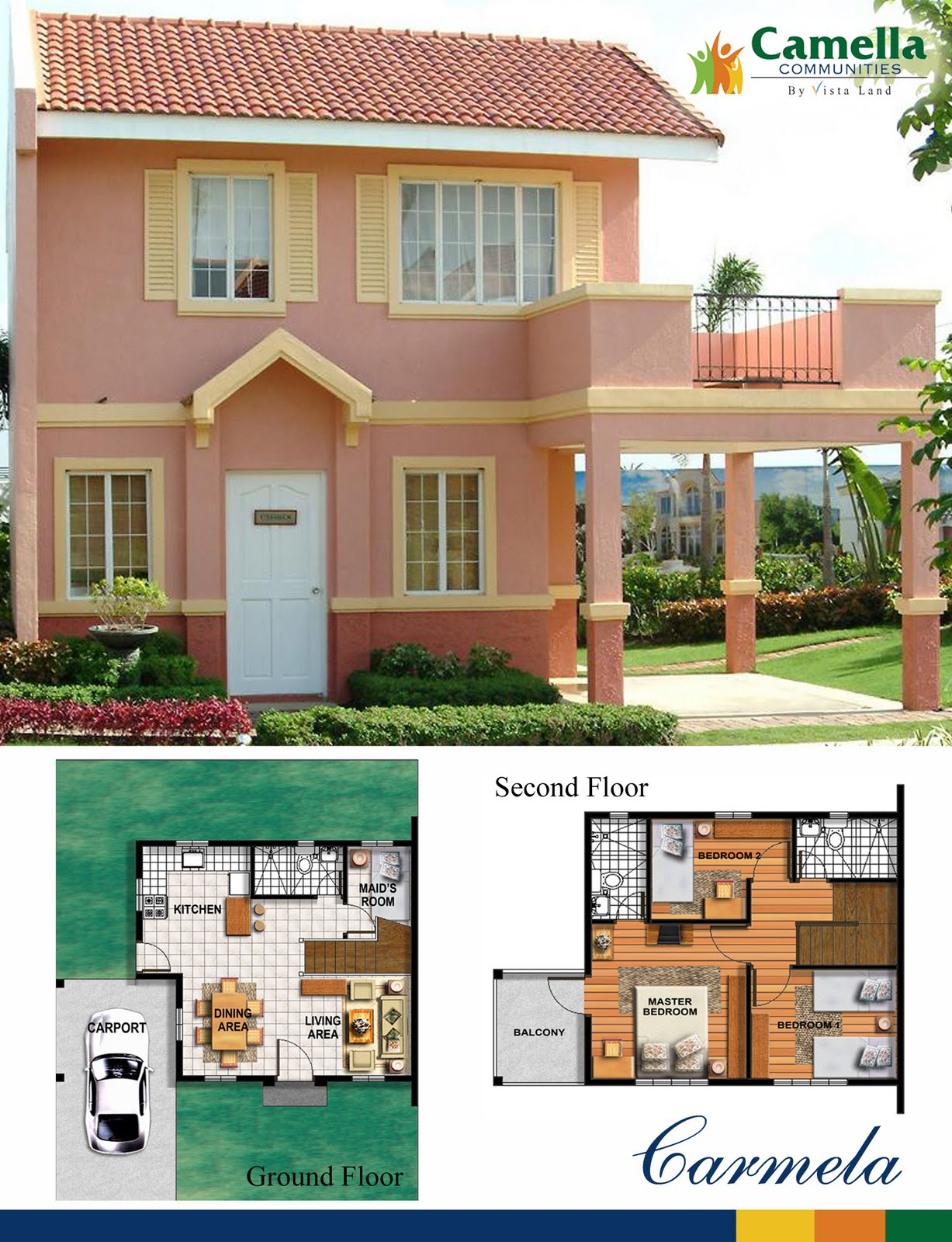 Davao City Residential Properties