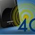 18 điều cần biết về mạng 4G