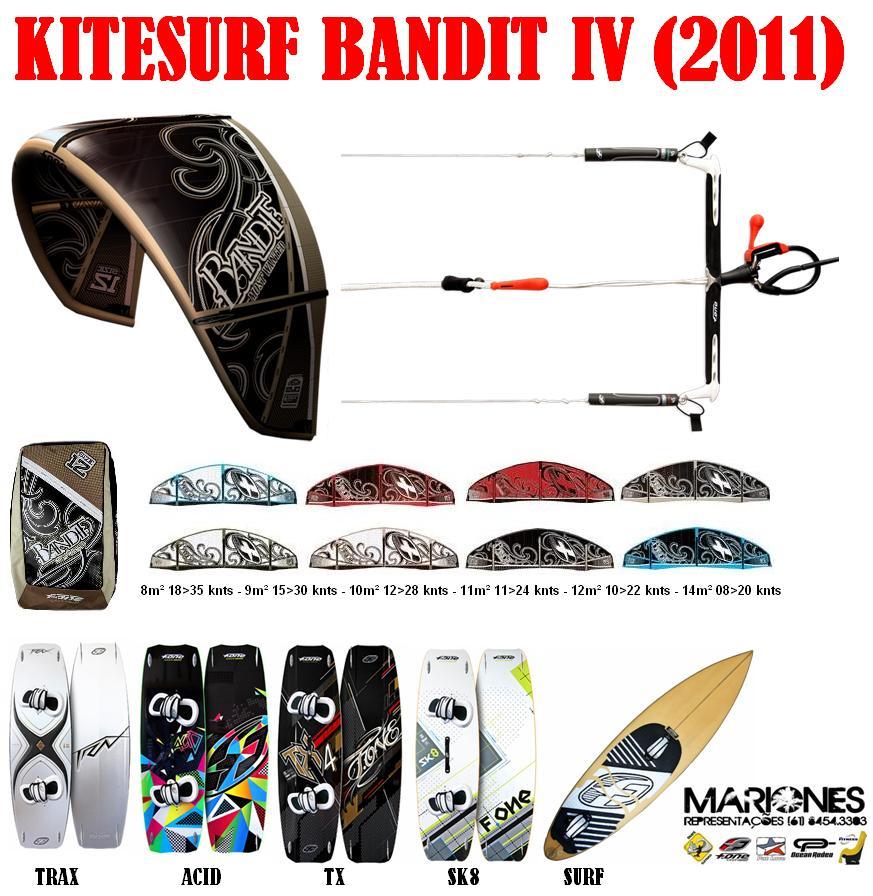 f one bandit 3 manual