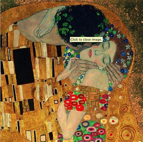 [The+Kiss-Gustav+Klimt.jpg+]