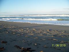 Hobe Sound Beach