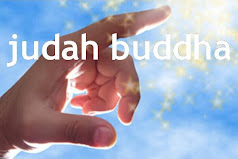 JudahBuddha HOME