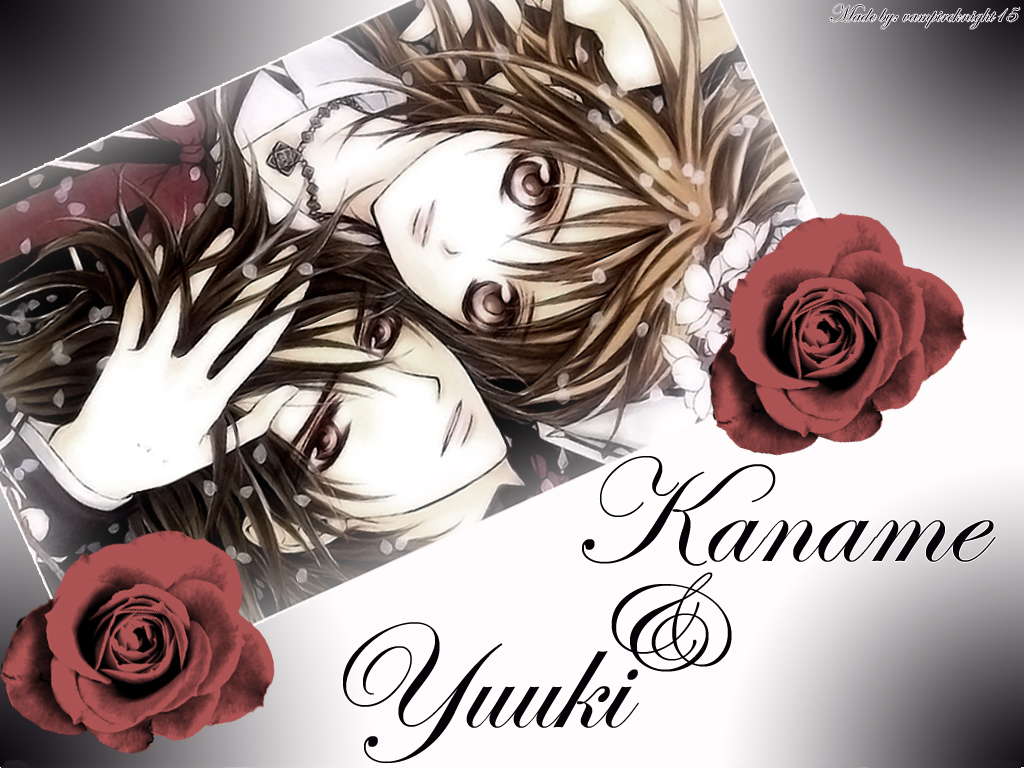 http://1.bp.blogspot.com/_4XgOTdGPGmY/TOjT1TrcA8I/AAAAAAAABXo/1WNNi3XmZW4/s1600/vampire_knight-kaname-yuki.jpg