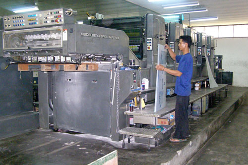 http://1.bp.blogspot.com/_4XtG5IFpljA/TT0sUvPhcuI/AAAAAAAAAAk/_1RhFGGG-xw/s1600/mesin-cetak-arga-printing.jpg