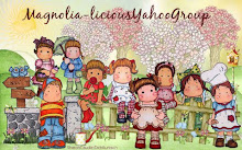 Magnolia Yahoo Group
