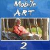 Mobile Art  2