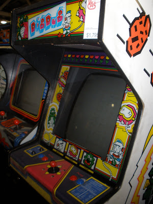 pinball machine repair los angeles ca