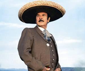 Así somos los Mexicanos