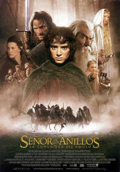 http://1.bp.blogspot.com/_4Y11IFP0JSs/TTDfVNQCBBI/AAAAAAAABDU/m32Ki-cEhDI/s1600/El_Senor_De_Los_Anillos_-_La_Comunidad_Del_Anillo.jpg