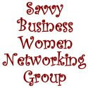 Savvy Business Women Networking Group