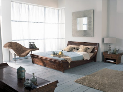 interior design: Magic Indian Ideas For Living Room And Bedroom
