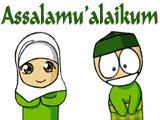 ahlan wahsalan :)