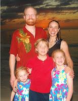 Christmas 2008, Jamaica