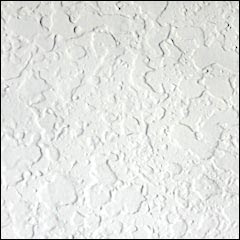 Sanding Drywall, and Plaster Walls and Ceilings