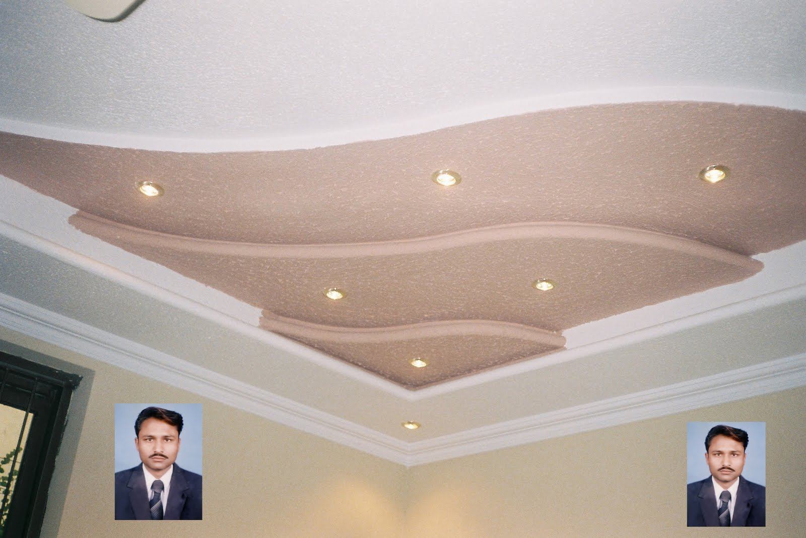 Plaster of paris ceiling designs pictures in india joy for Plaster of paris ceiling designs for living room
