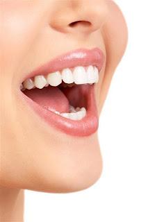 clareamento dental mercado livre funciona