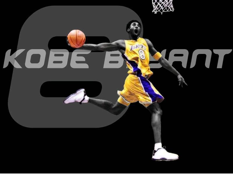 kobe bryant logo. Kobe Bryant Wallpapers