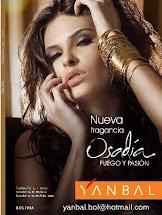 CATALOGO - Campaña 4 - 2010