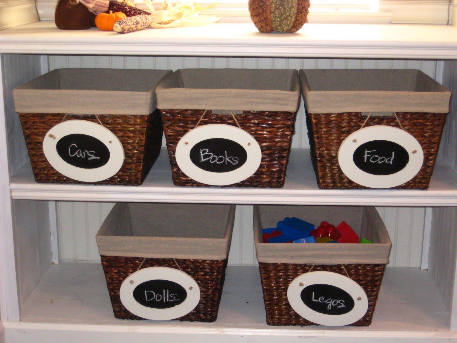 Basket+labels+009