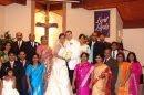 Chachi's Wedding