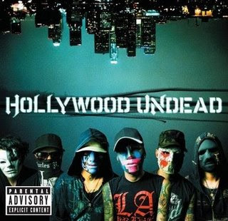 songs- hollywood undead 2008 hope slipknot 2008 httpcfs15 tistory comimag