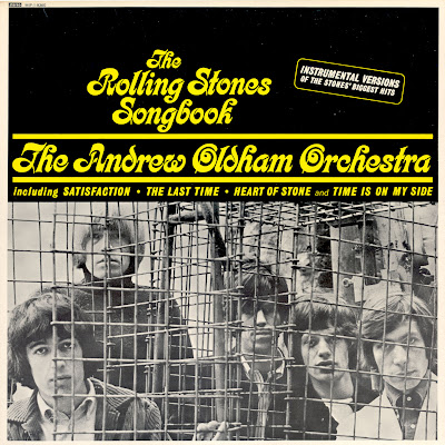 old melodies rolling stones songbook the andrew. Black Bedroom Furniture Sets. Home Design Ideas